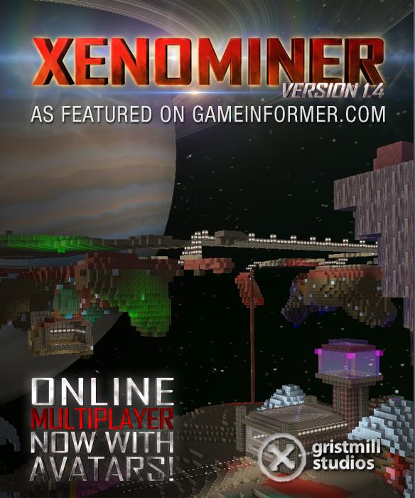 XenoMiner-Boxart-March2013