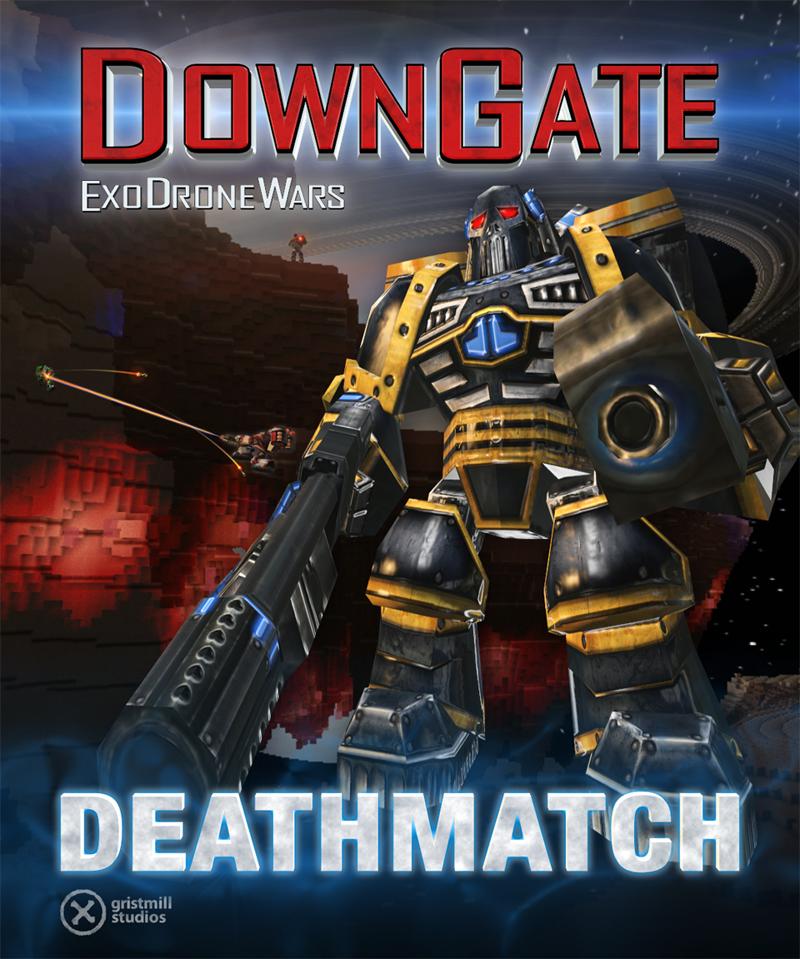 Downgate_BoxArt